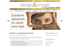 Design-Image-website
