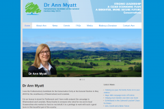 Dr-Ann-Myatt-http___www.annmyatt.co_.uk_