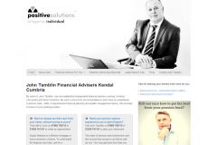 John-Tamblin-Expert-Financial-Advisers-Kendal-C_-http___www.johntamblin.com_-e1443530718147