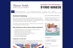 "<a href=""www.simonnoblesolicitors.co.uk"">Simon Noble Solicitors Garstang</a>"