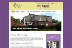 Simple-Living-Luxury-accommodation-in-Oldham-www_simplelivinguk_com