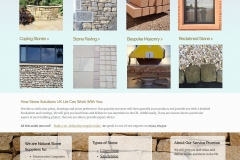 Stone-Solutions-UK-Home-Page