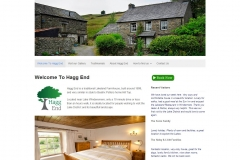 Welcome-to-Hagg-End-Holiday-Let-Windermere-haggendholidays_co_uk