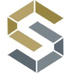 Stone Solutions UK Logo