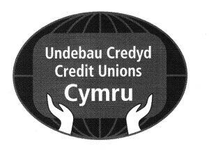 All Flintshire Credit Union logo