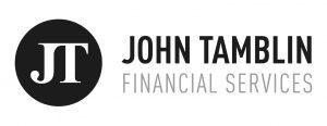 John Tamblin Financial Services