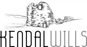 Kendal Wills Logo